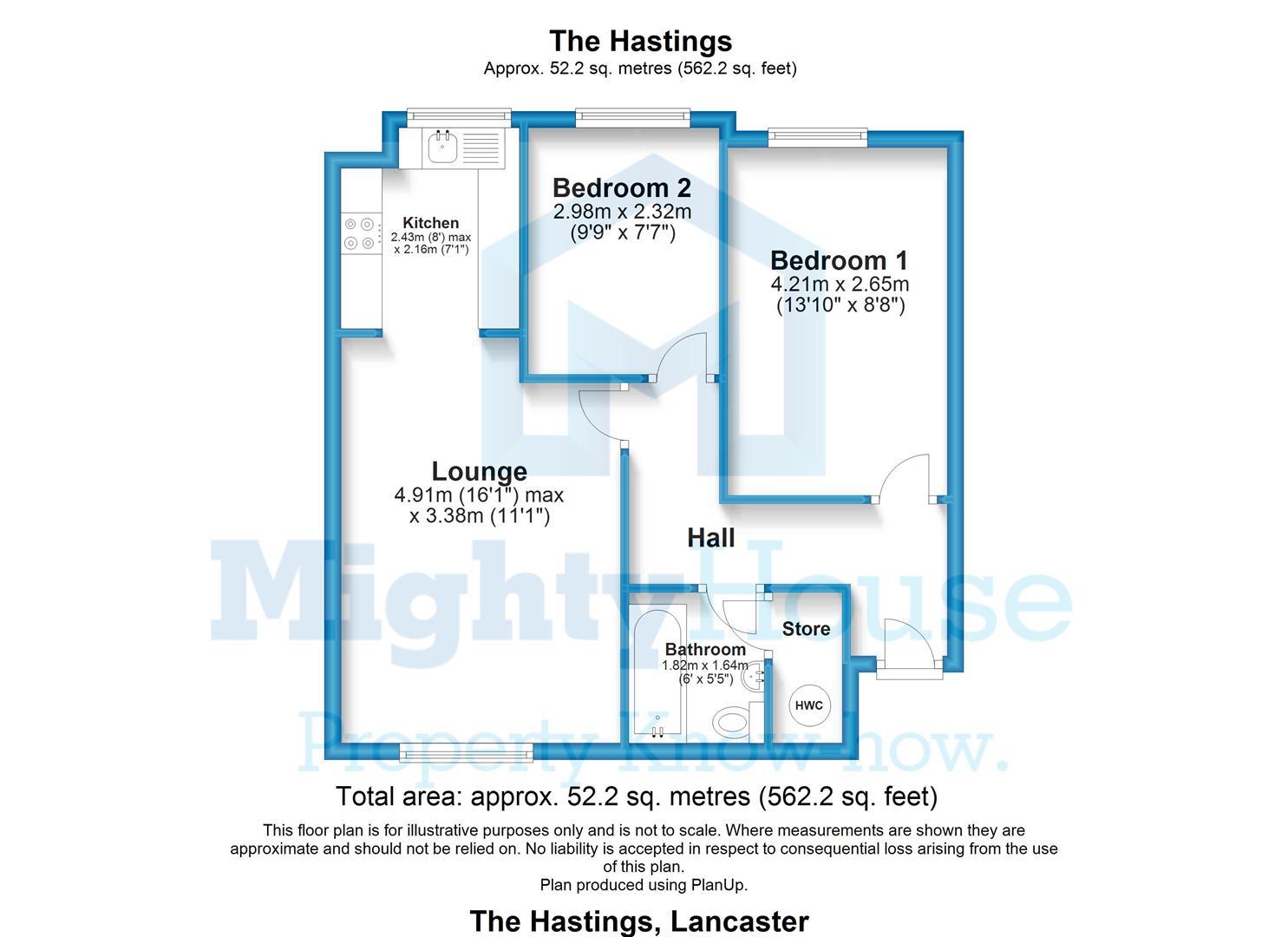 The Hastings - 2D.JPG